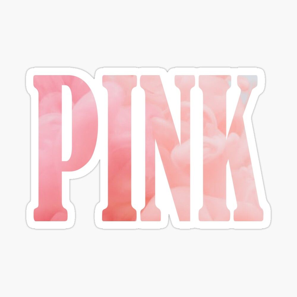 #thinkpink #iwantmypinkback #girly #clouds #thinkpink