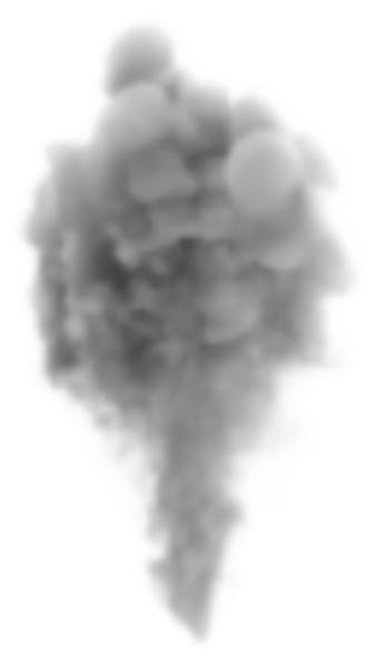 Large Smoke Png Clipart Image Clip Art Clipart Images Image
