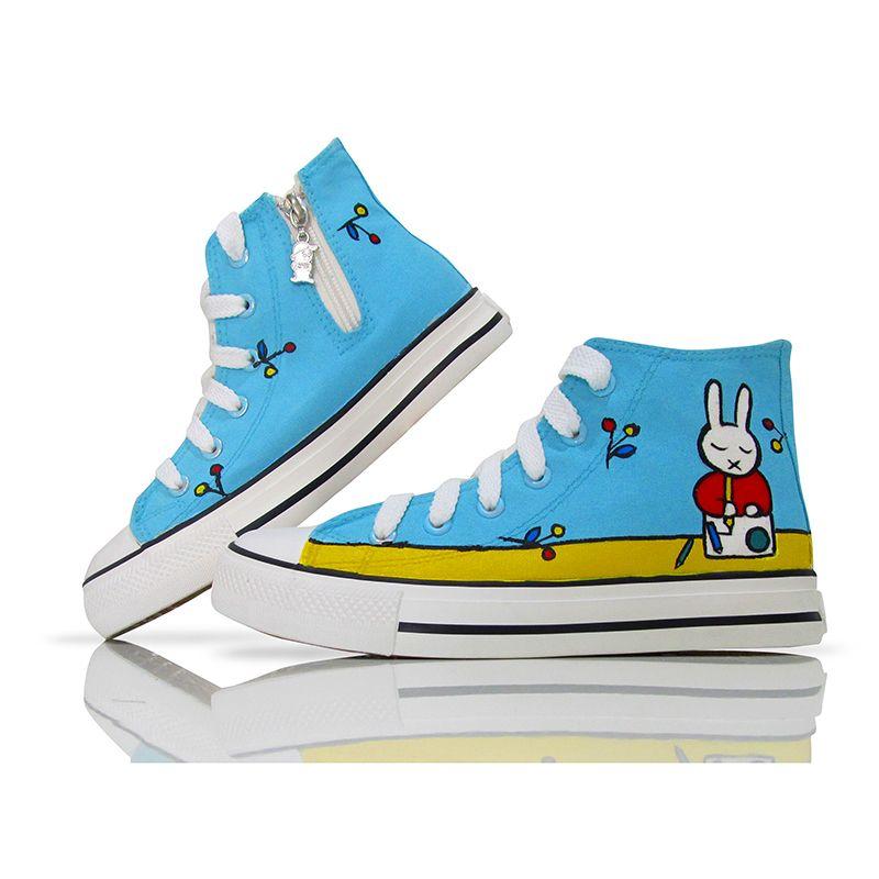 Silent Rabbit - 2 | High top sneakers, Chucks converse, High tops