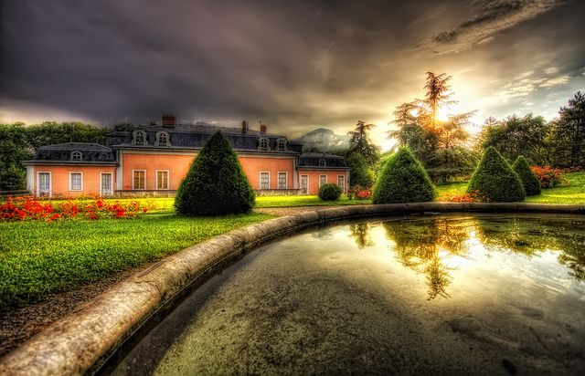 Hdr Photography Best Examples Tutorials Photoshop And Photomatix Hdr Photography Photography Photoshop