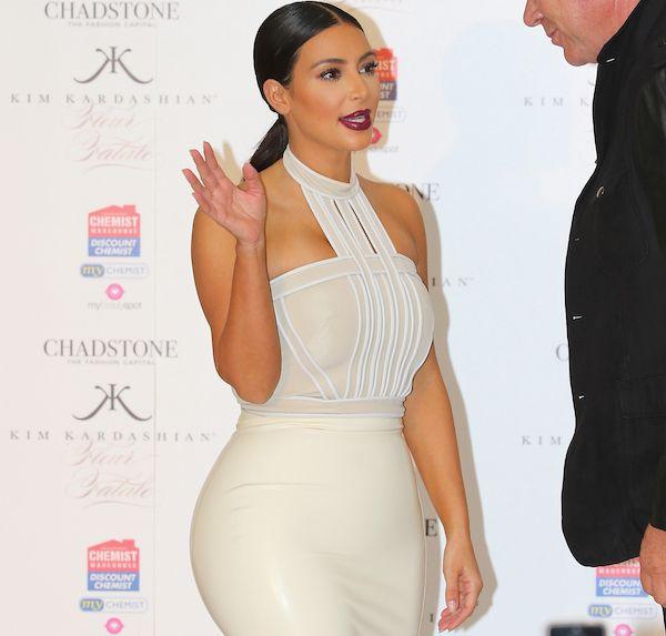 Pin On Kim Kardashian Style Shrine 3 3