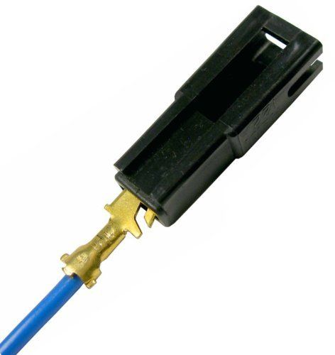 Astounding Pico 1888D 16 14 Awg Electrical Wiring 0 250 Split Tab Quick Wiring Database Hyediarchgelartorg