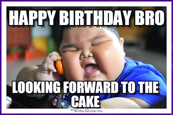 A252ee47ce7e58544c01c4d66add5a5b Birthday Memes With Famous People And Funny Messages Boy Meme
