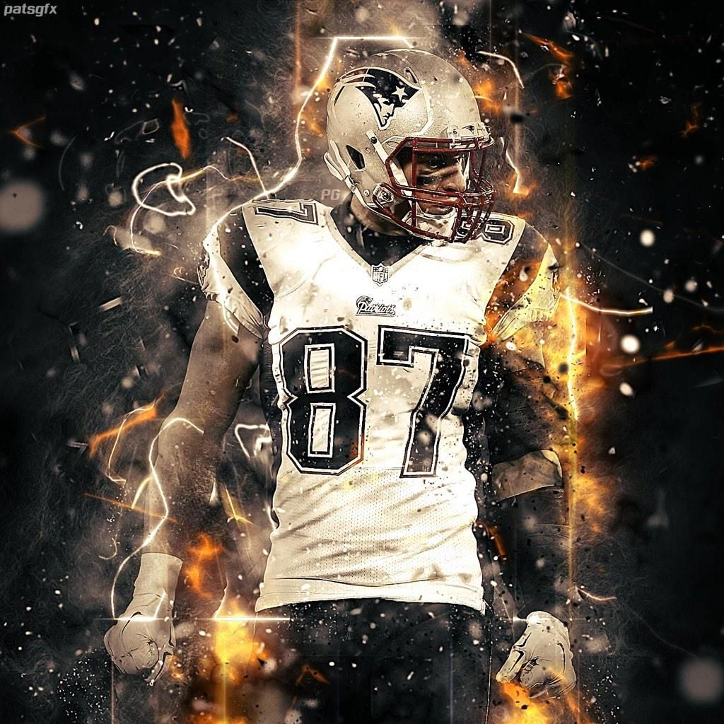 Pin By Peter Parmenter On Sports Nfl New England Patriots New England Patriots Football Patriots Football