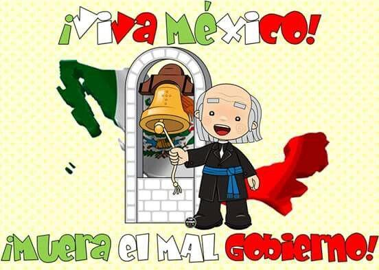 Pin von leones campeones auf fiesta mexicana | Pinterest