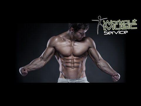 Workout Motivation Music 2015 - YouTube