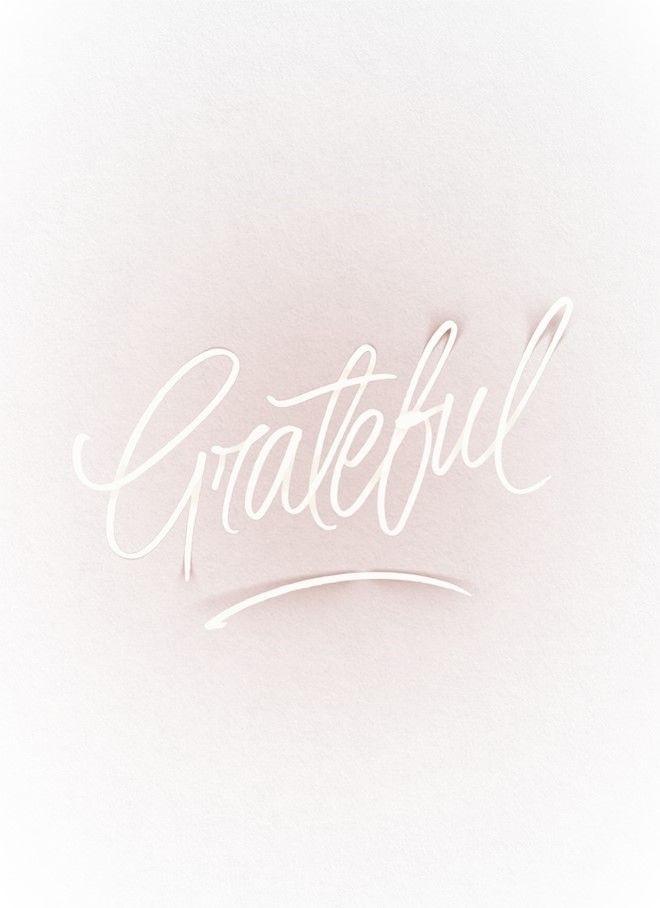 Grateful Iphone Wallpaper Telefon Hintergrundbilder Hintergrundbilder Zitate