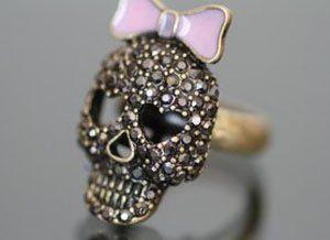 Pink ..........