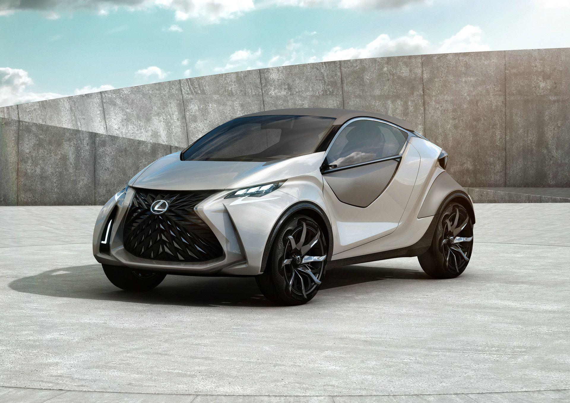 Lexus 2021 Ct Performance and New Engine in 2020 Lexus