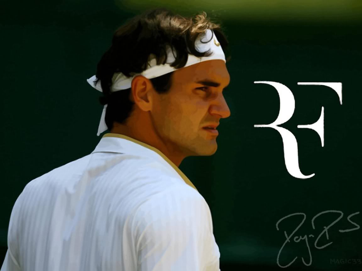 "Roger Federer Pinterest: ""Simply The Best"" Google Image Result For"