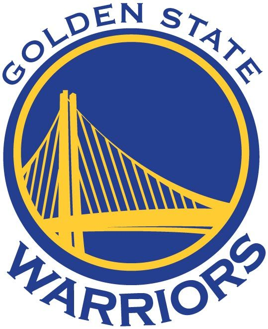 GO WARRIORS! Coming back home, to San Francisco