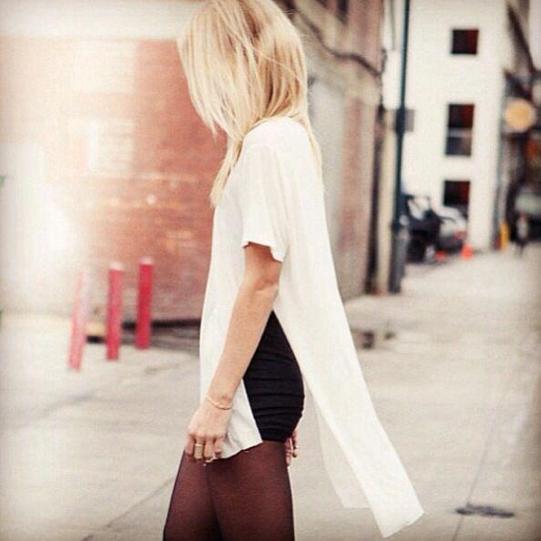 Shop our new arrivals! #brandymelville #brandymelvillecanada #fashion #clothes #girls