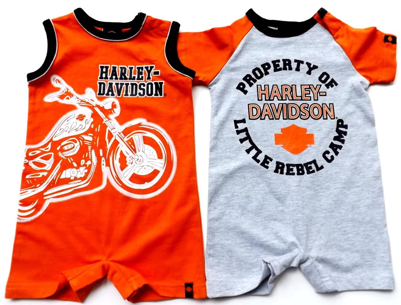 Harley Davidson Infant Clothing Children S Fashion Baby Baby