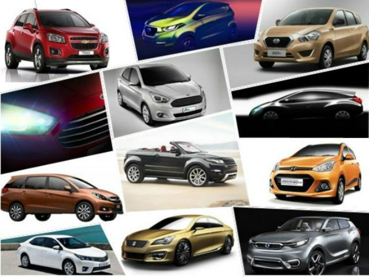 new car release australia 2014Find all new cars listings in Bangalore Deal with QuikrCars to