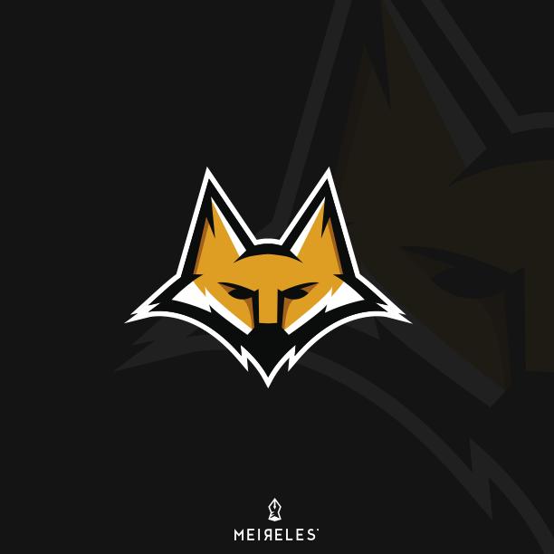 Confira meu projeto do @Behance: \u201cLogo Mascot Fox\u201d https://www.behance.net/gallery/49339419/Logo-Mascot-Fox
