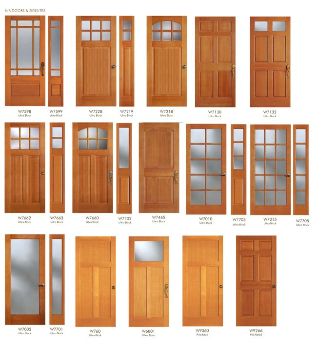 Beau Wood Doors Pella S Traditional Collection Of Wood Front Doors Is Right At  Home In Any Home Steel Doors And Fiberglass