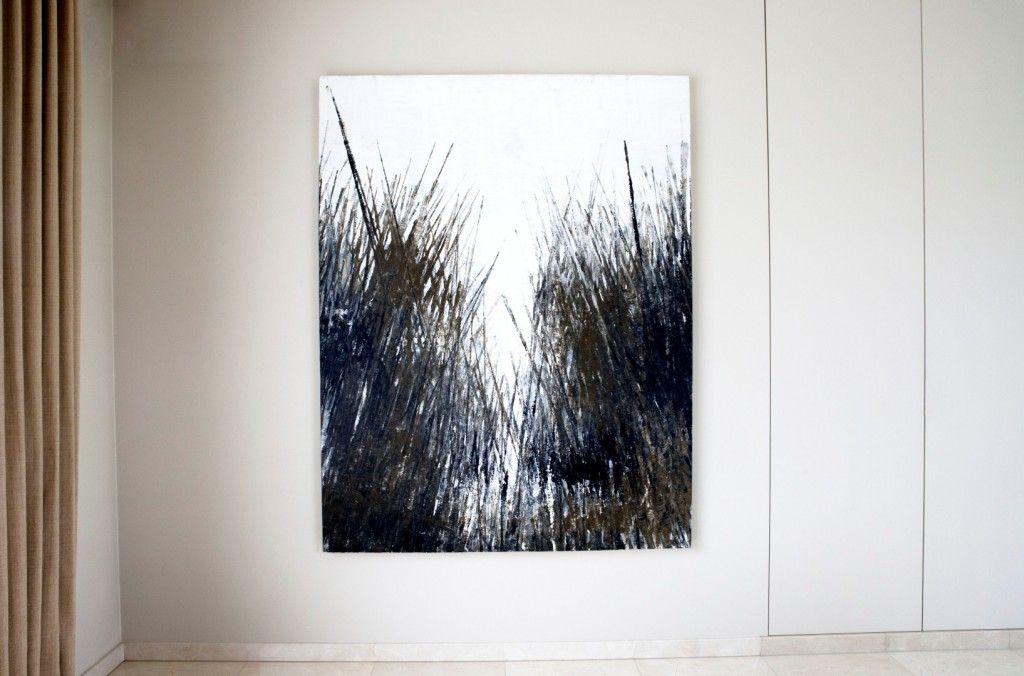 Arnold Vanhee M Eub Home Decor Abstract En Decor