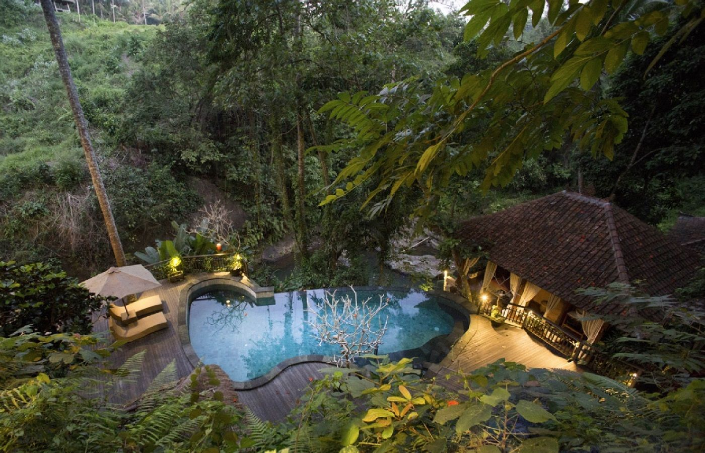 solo travel  Bali tour packages Bali yoga Bali holidays