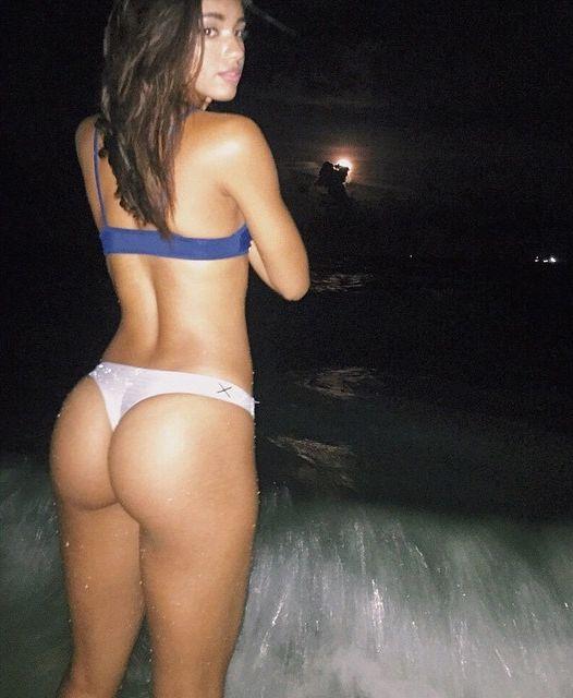 Condoleezza rice sexy photos