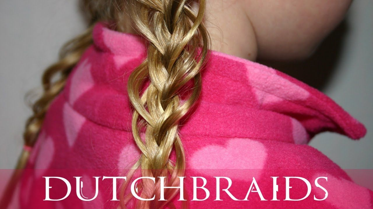 Kracknell braid how to hair videous pinterest braids and watch