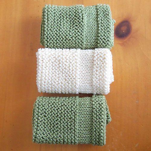 Photo of Copycat Dishcloth – Free Pattern (Schöne Fähigkeiten – Häkeln Stricken Quilten)
