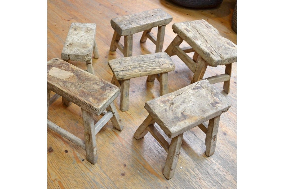 Petit Tabouret En Bois Ordinary Petit Tabouret En Bois Home Decor Home Decor Deco