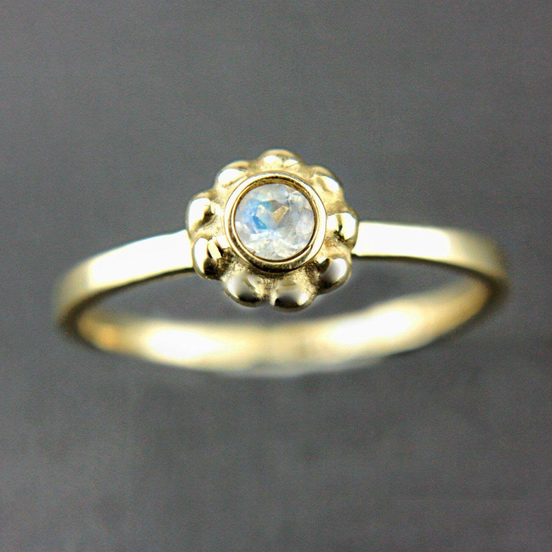 Manaridesign shared a new photo on manari design jewelry