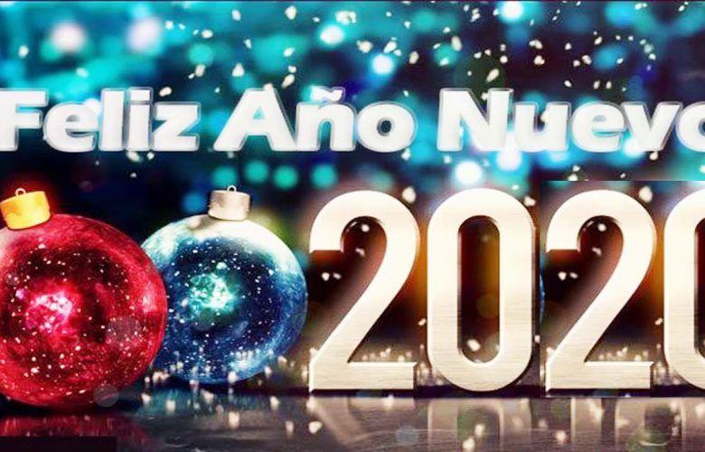 Imagenes De Feliz Año Nuevo 2020 Happy New Year Greetings Christmas Facebook Cover Happy New Year 2016