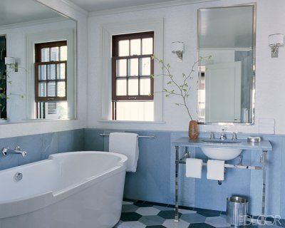 room design lookbook - home decorating photosroom and