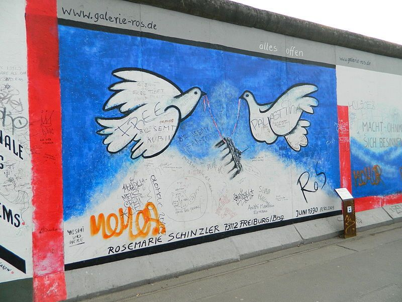 File:Berlin Wall6276.JPG