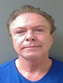 This man faces felony drunk driving charges. You can't take that off your record so drunk driving isn't a light matter. You very well could be placed in jail and the consequences could be extremely depending on the circumstances.