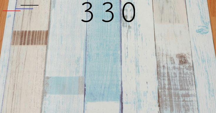 a253b8eec1715ca191ca983dde8ff95a