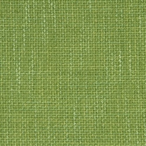 Tex Weave Lemongrass Solid Woven Upholstery Fabric By Robert Allen