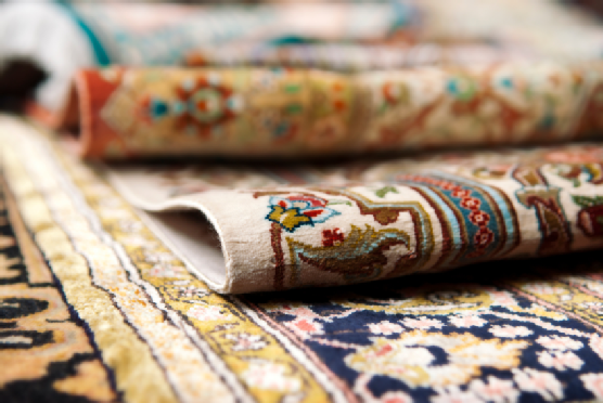 Area Rug Cleaning Tips From The Professionals Oriental Rug Cleaning Rug Cleaner Rug Cleaning