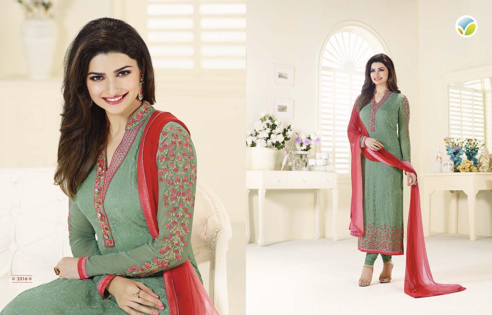 Semi stitch straight pattern long dress | zara fashion | Pinterest ...