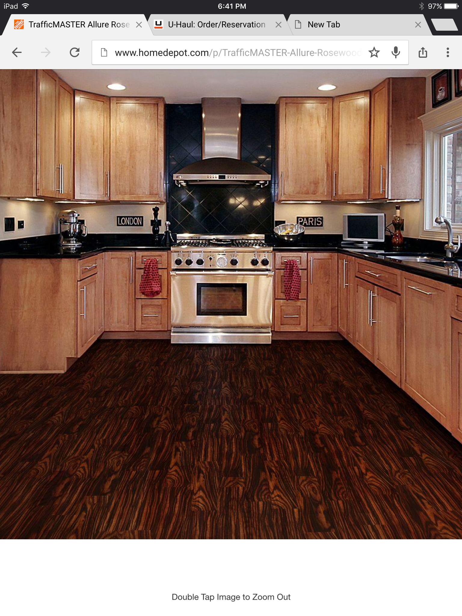 Pin By Stephanie Freeman On Permanent Home Vinyl Plank Flooring Wide Plank Hardwood Floors