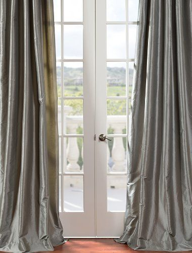 Pin On Home Window Treatment Inspiration