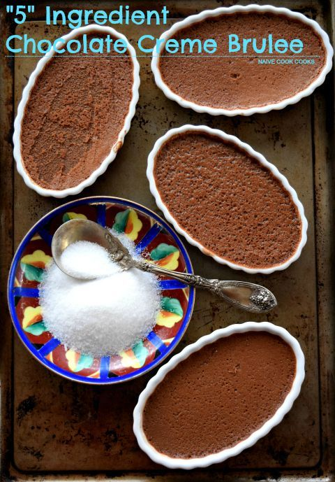 DessertRecipes2020