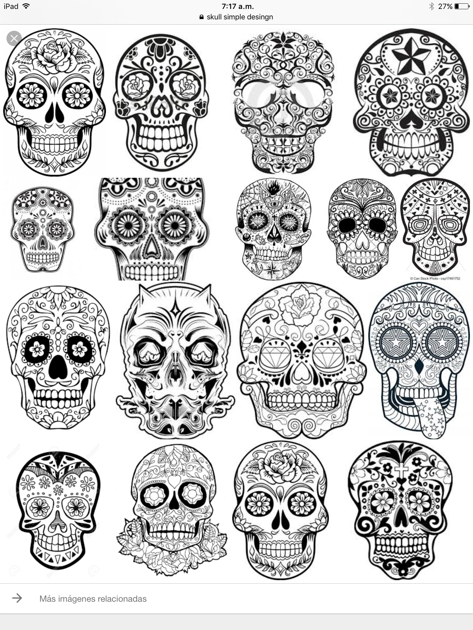 Pin By Alex Arvizo On Hat Scrubs Holders Sugar Skull Tattoos Sugar Skull Drawing Skull Coloring Pages