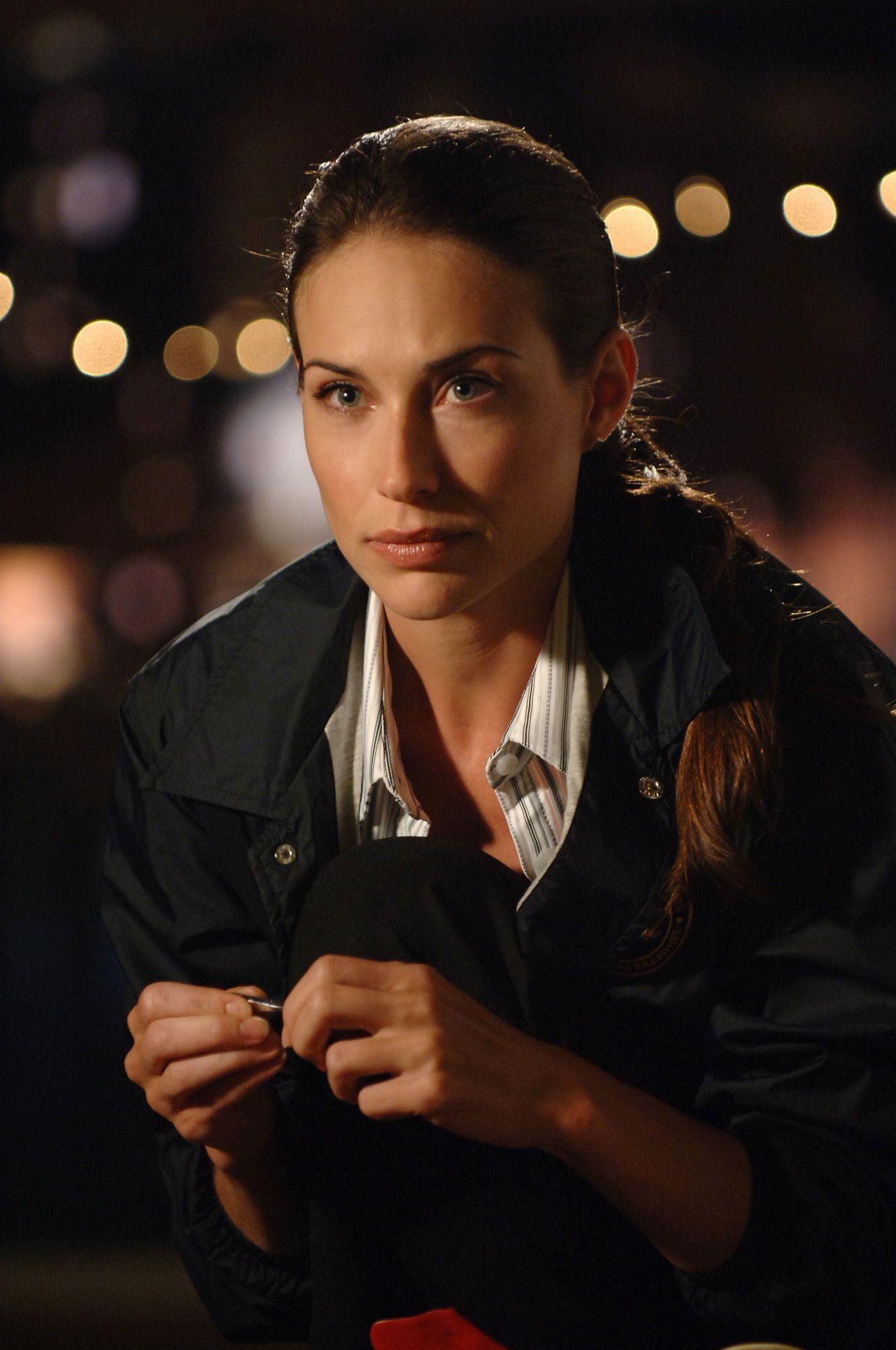 CSI : NY My Name Is, mac Taylor (TV Episode 2008) - Full Cast Mac Taylor, cSI, fandom powered by Wikia CSI NY - 5x08, my Name