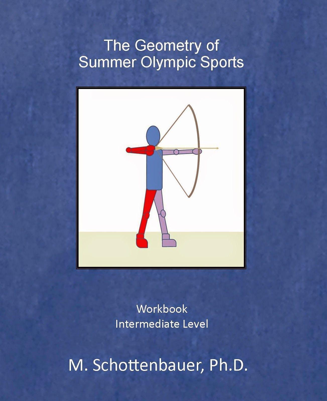 How to Use Geometry Workbooks GeometryWorkbooks.Blogspot.com Free ...
