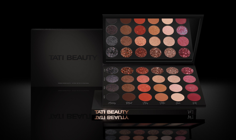Textured Neutrals Vol 1 in 2020 Eyeshadow, Texture, Neutral