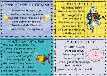 Pin By Judy Booth On Afrikaans Nursery Rhymes Preschool