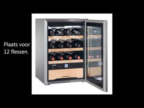 Ophangen Van De Wkes 653 Is Ook Een Afdekplaat Bestellen Nlcsa Custom Blogger Wine Storage Cabinets Wine Cabinets Wine Storage