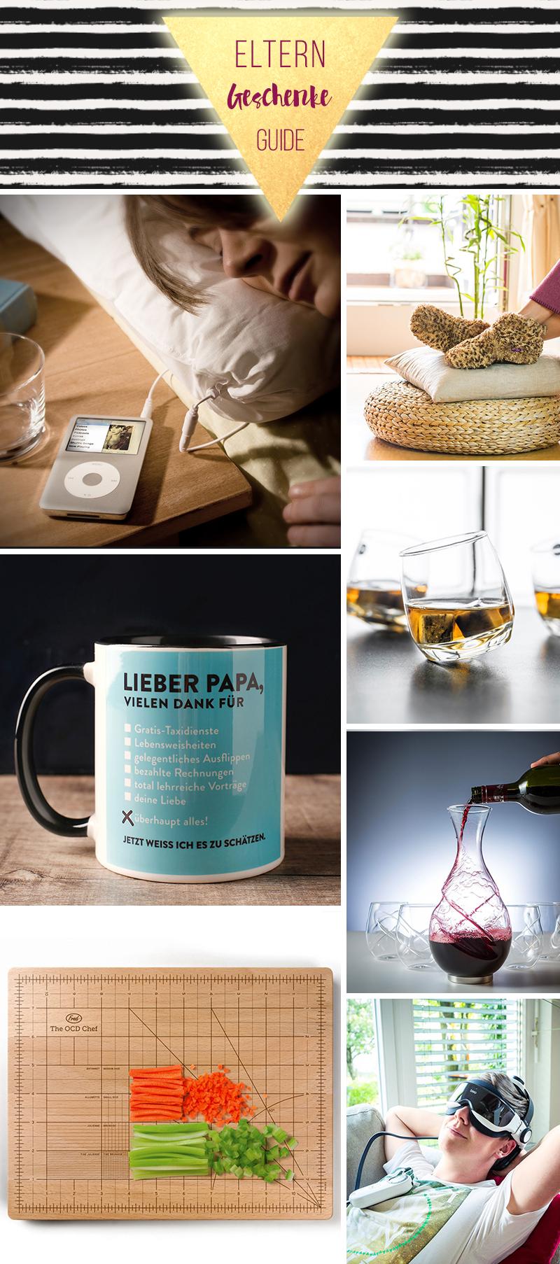 Weihnachtsgeschenke für Eltern | christmas & gifts | Pinterest ...