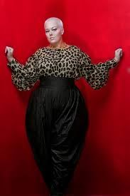 plus size bloggers - Google Search