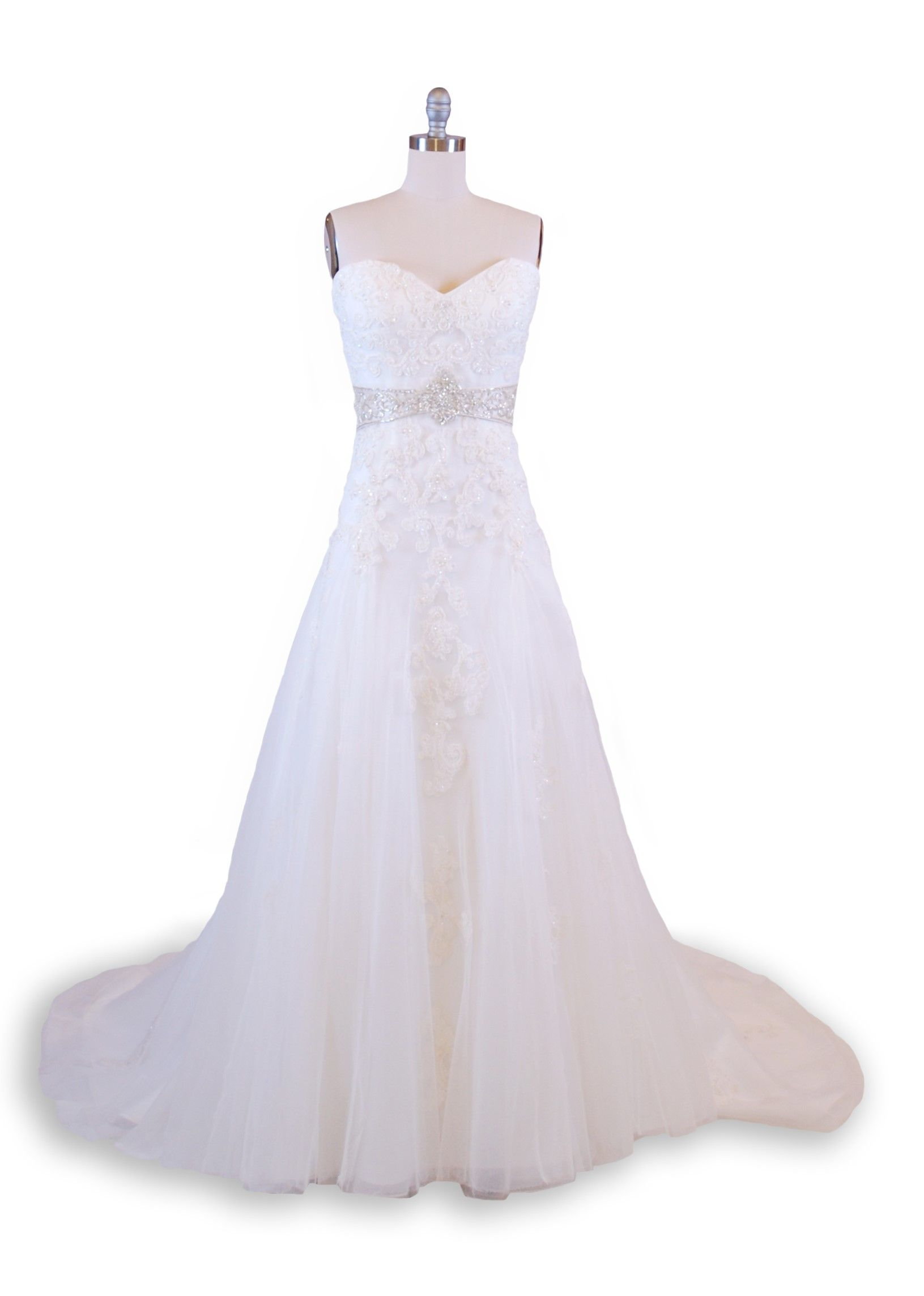 Wedding dresses springfield mo  Casablanca Bridal   Tulle Wedding Dresses  Pinterest