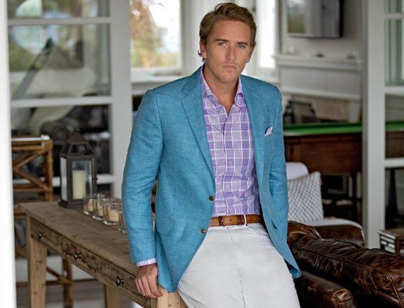 Image result for summer sport coat | Style for men | Pinterest ...