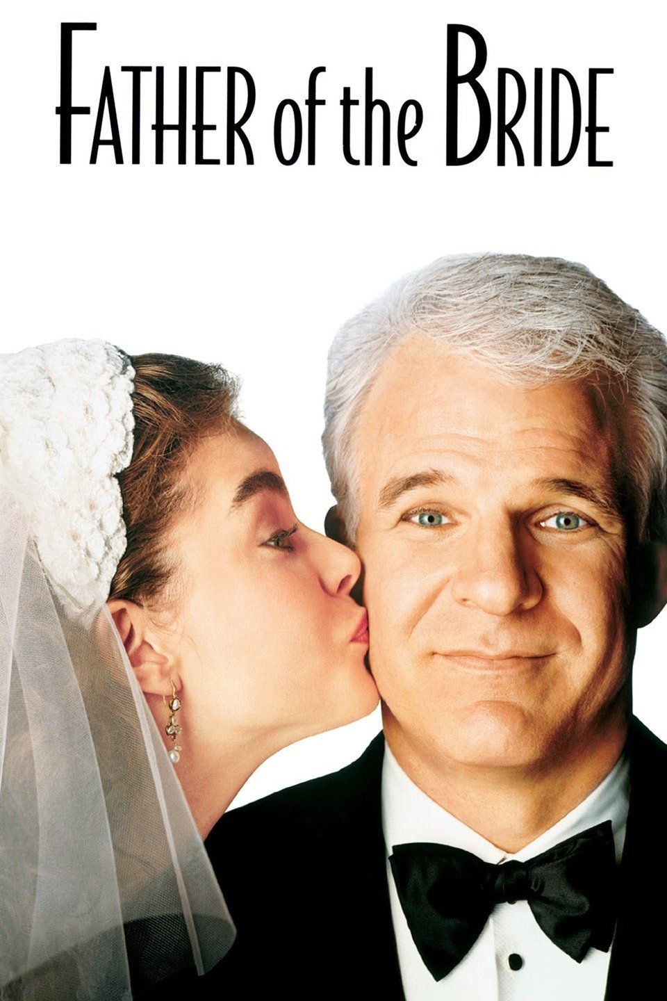 25 WEDDING MOVIES YOU HAVE TO SEE is part of The bride movie, Wedding movies, Father of the bride, Full movies online free, Streaming movies free, Free movies - 25 wedding movies you have to see  From a romantic love story, wedding planning issues, a hilarious bach party, a refresher on what not to do and more!