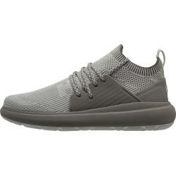 Photo of Reduced women's casual shoes & women's street shoes
